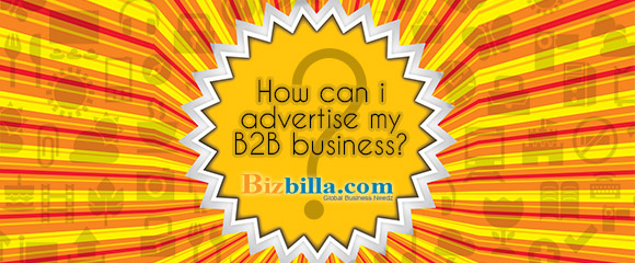 how-can-i-advertise-my-b2b-business